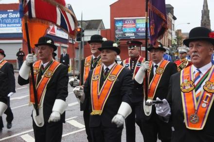 12_July_in_Belfast,_2011_(012)