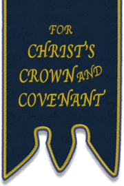 Blue_Banner_of_the_Reformed_Presbyterian_Church