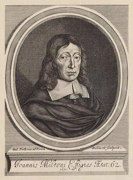 John_Milton_1