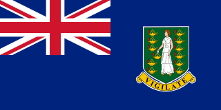 320px-flag_of_the_british_virgin_islands