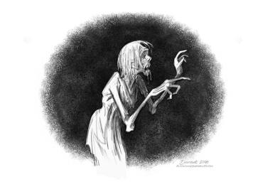 Agenbite of Inwit, Stephen Dedalus, Ulysses, James Joyce