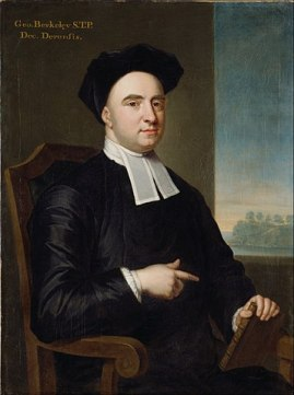 357px-John_Smibert_-_Bishop_George_Berkeley_-_Google_Art_Project
