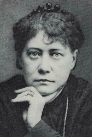 Helena_Petrovna_Blavatsky