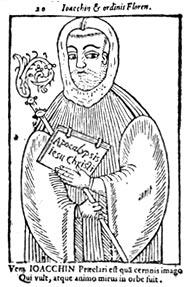 Joachim_of_Flora
