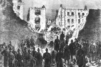 Clerkenwell_bombing_house_of_detention