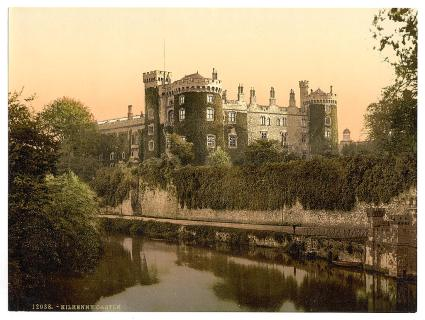 Kilkenny_Castle._County_Kilkenny,_Ireland_LOC_4427408124