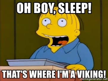 oh-boy-sleep-thats-where-im-a-viking