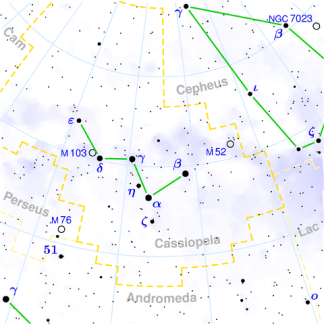480px-Cassiopeia_constellation_map