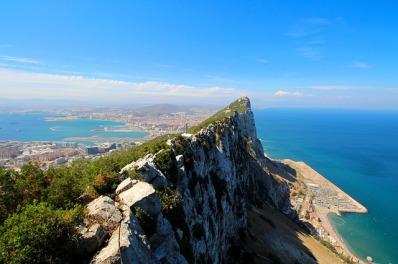 gibraltar-3509369_640