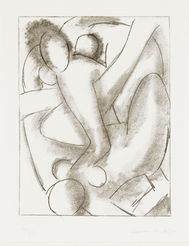henri-matisse-etching-calypso-from-ulysses-1935-for-sale