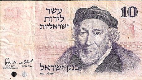 640px-Moses_Montefiore_at_10_Israeli_pound_bill