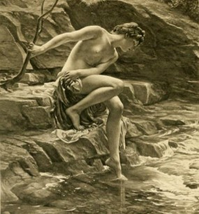 Nymphs_Bathing_Place_by_Poynter